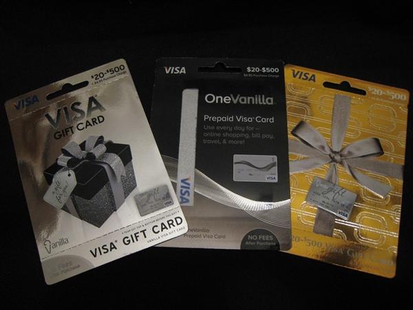 Make Your Own 100,000 Credit Card Bonus Offer
