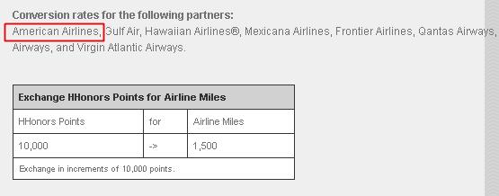 Best American AAdvantage Miles Bonus Offers Available Now