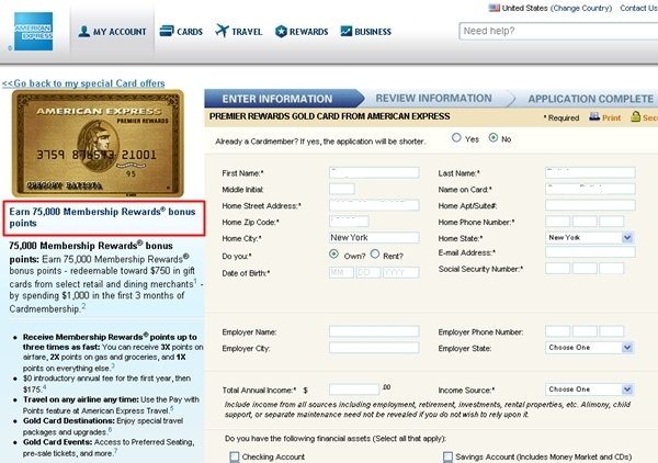 75000 bonus points for amex premier rewards gold card 75000 bonus points for amex premier rewards gold card colourmoves