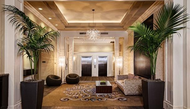 Best Boutique Hotels in Seattle