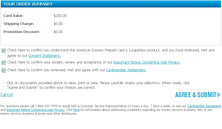 AMEX Prepaid Card: 5X Points and Free $25 AMEX Gift Card | TravelSort