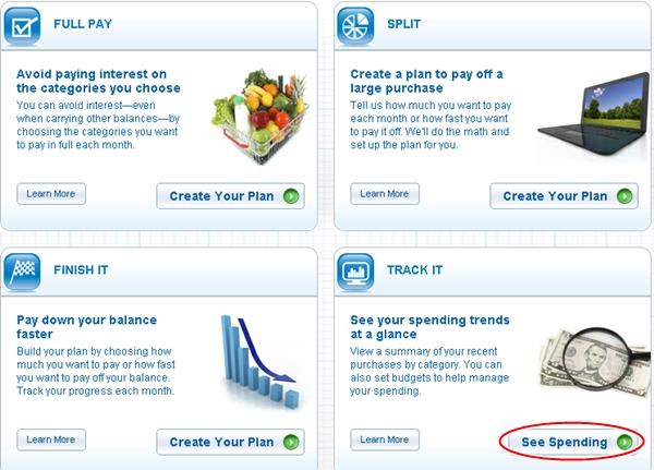 Chase Blueprint Review: Manage Freedom 5x Rewards Bonuses