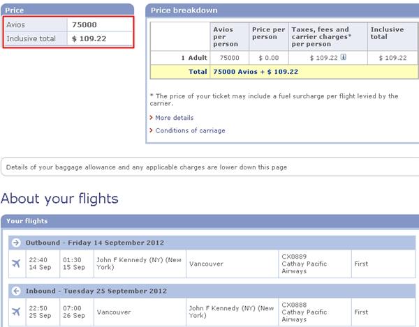 Aer Lingus Travel Agent Site