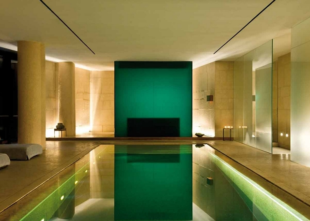 Best Milan 5-Star Luxury Hotels