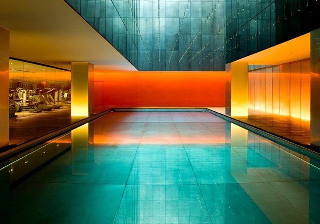 Star Luxury Hotels Beijing