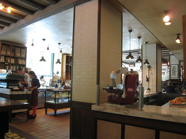 Maialino NYC Brunch Review