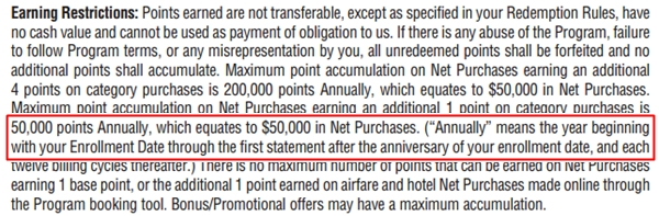 Chase Ink Bold 5X: Use AMEX Bluebird to Spend $50K for 200K Points?