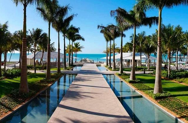 Best Key West Hotels