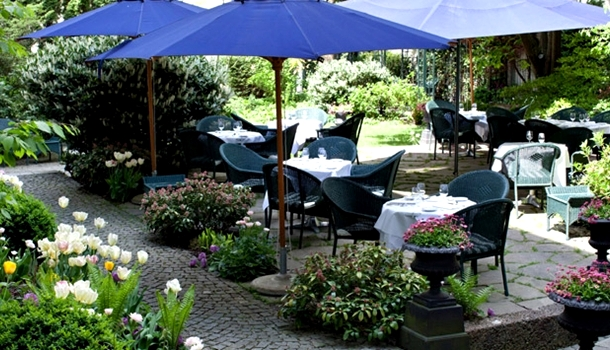 Best munich 5 star luxury and boutique hotels for Five star boutique