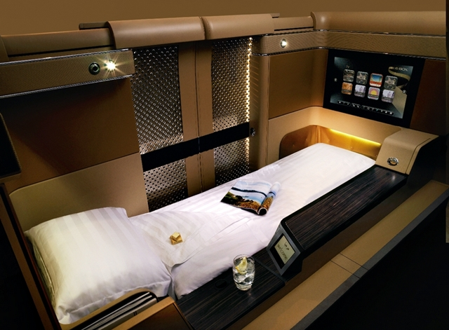 How Much Is a Mile Worth? Value of American AAdvantage Miles
