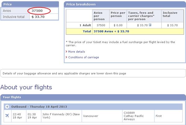 SPG: Up to 56% Transfer Bonus to British Airways Avios