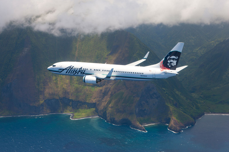 Best Ways to Use AMEX Points: Transfer to Avios for AA or Alaska to Hawaii