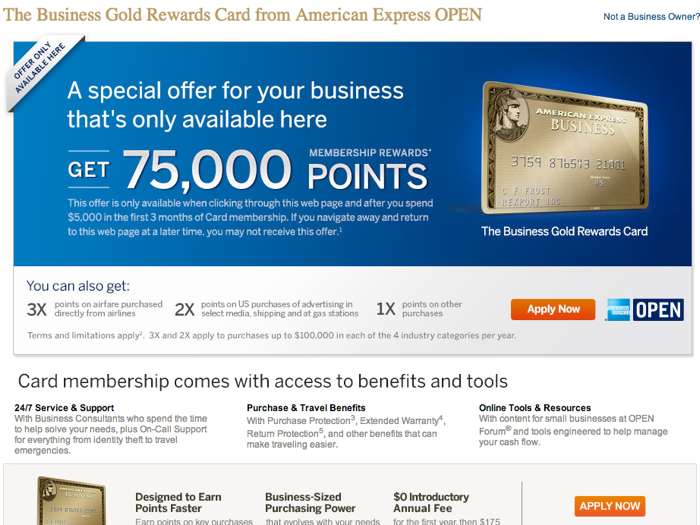 Travel Insurance Amex Gold