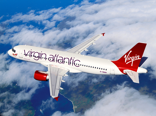 Best Frequent Flyer Miles for London Award Travel