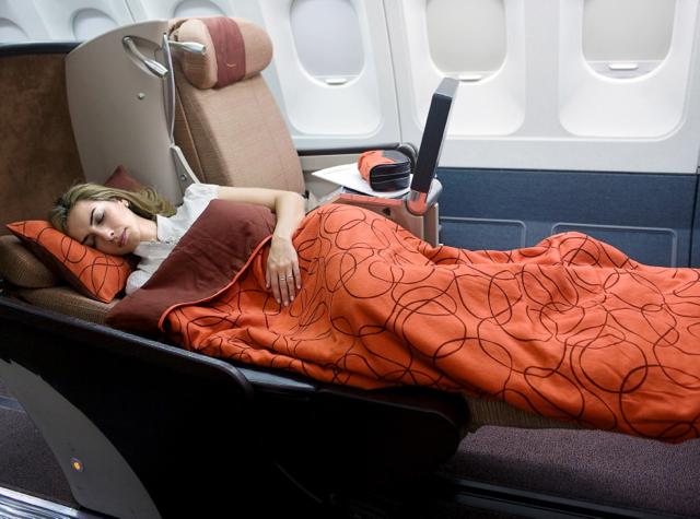How to Transfer British Airways Avios to Iberia Plus