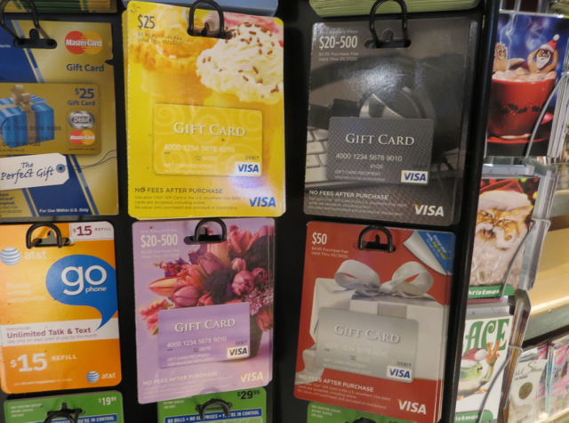 Gift Card Deal at A&P, Pathmark, Food Emporium: $60 in Free ...