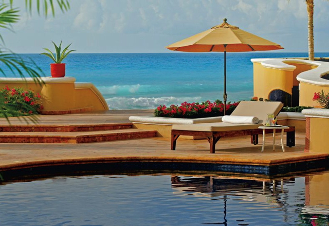 Best Ritz-Carlton Third Night Free and Fourth Night Free Offers - The Ritz-Carlton Cancun