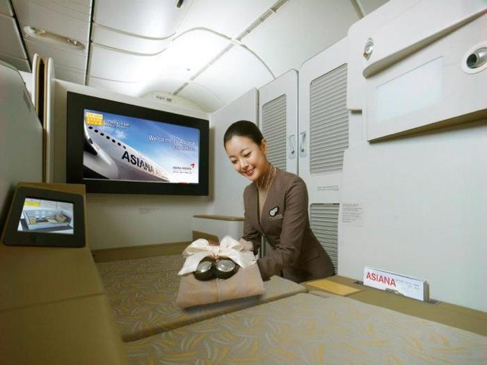 Expiring Deals: Bonus Transfer to Avios, Hyatt Devaluation, United Devaluation