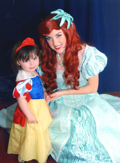 Disney world with babies and toddlers disney world with babies and toddlers character meet and greet m4hsunfo