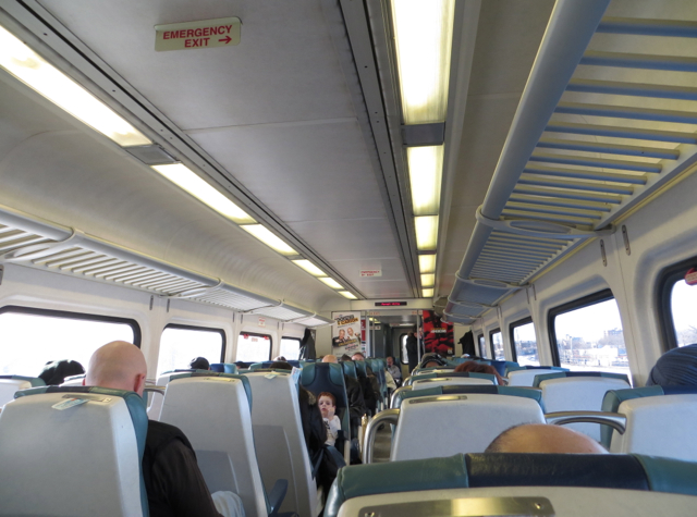 LIRR to Jamaica and Airtrain: Best Way to Get to JFK