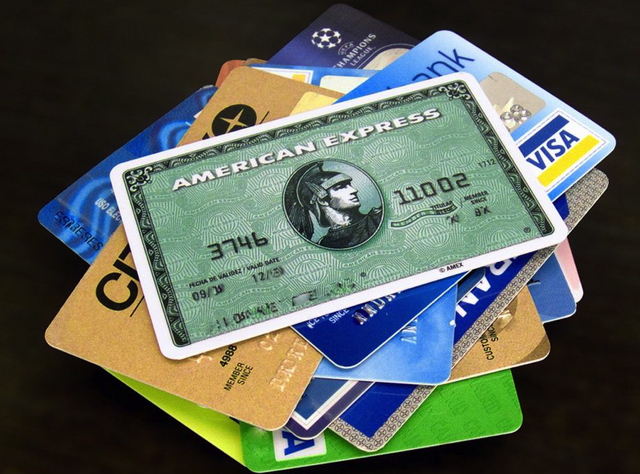 How to Get Approved for More Credit Cards and Avoid Being Declined