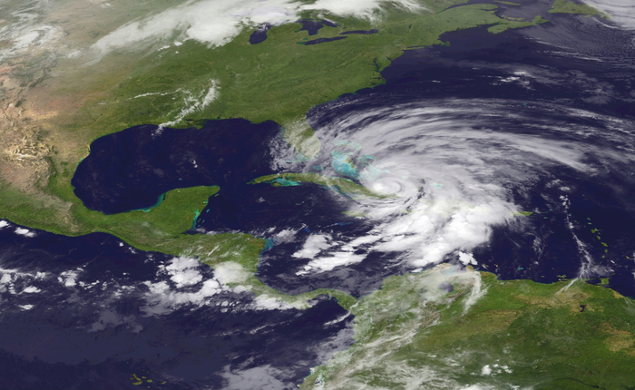 Does Travel Insurance Cover Hurricanes?