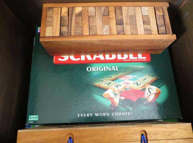 Conrad Koh Samui Review - Box of Games