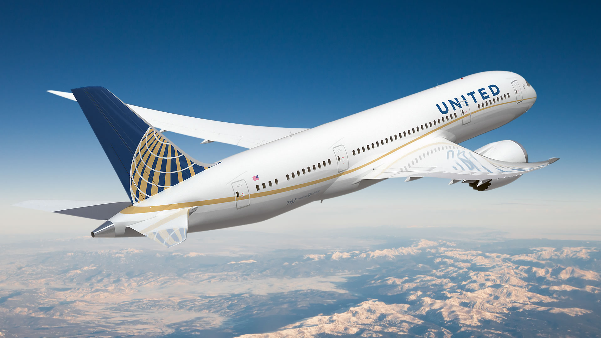 United Compensation for Flight Delays and Delayed Baggage