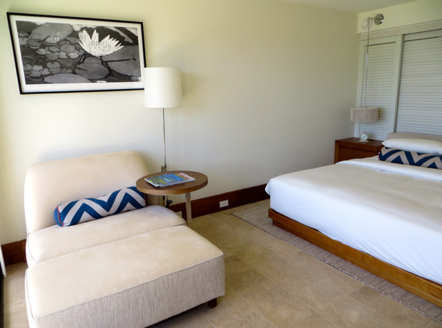 Andaz Maui At Wailea Suite Review Travelsort