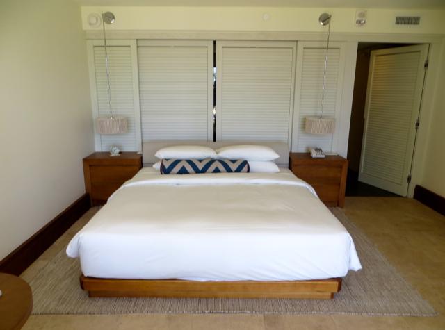 Andaz Maui at Wailea Review, Suite