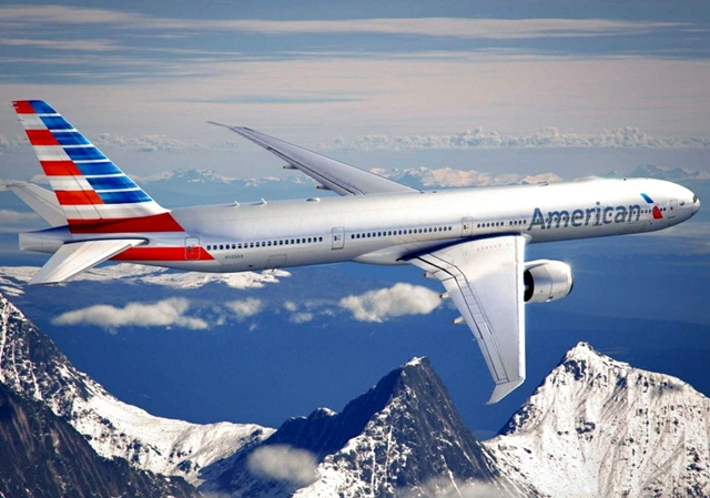 American Airlines Compensation for Cancelled Flight or Delayed Flight?