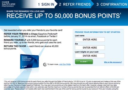 Starwood referral bonus mac coupon in store Aleco Angebote