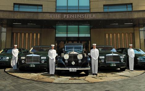 Best Luxury Hotel House Cars Rolls Royce Bentley