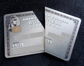 Amex Platinum Maximize Points Air Travel